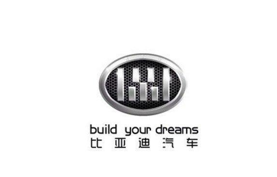惠州流水线厂家_合作_汽车行业