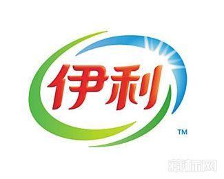 惠州流水线厂家_合作_饮料行业