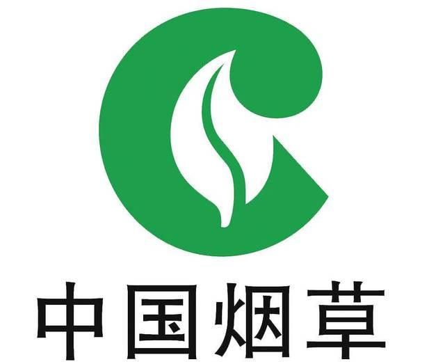 惠州流水线厂家_合作_烟草行业