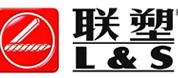 惠州流水线厂家_合作_2