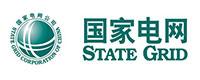 惠州流水线厂家_合作_电力行业